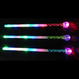 LED Light Up Sword